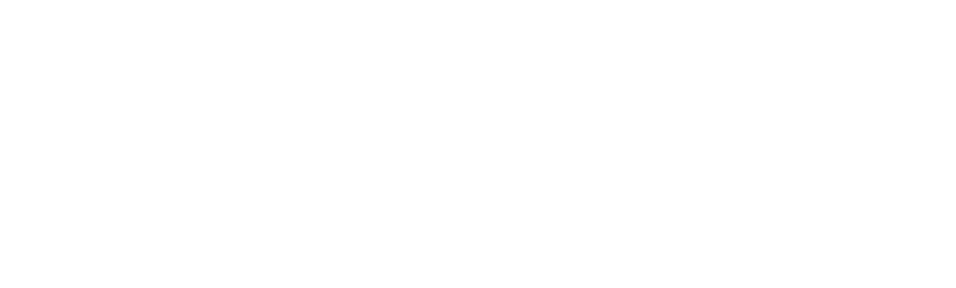 Instituto Tecnológico Internacional ITI